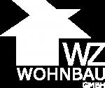 logo_1c